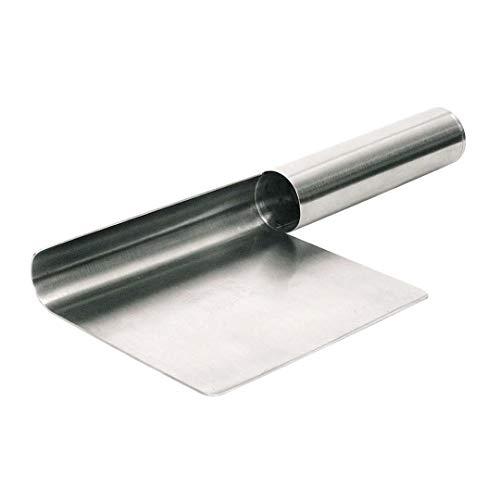 imf Serie Recogemigas Inox, Stainless Steel