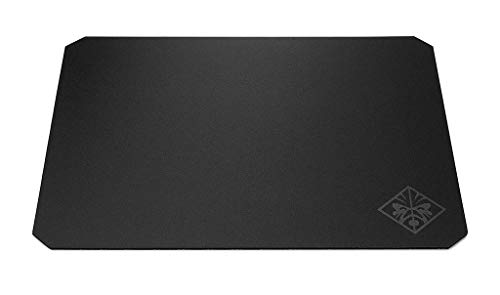 HP Omen Gaming Mouse Pad with Triple Layer Construction for...