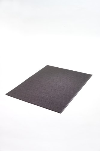 commercial grade gym flooring - 3