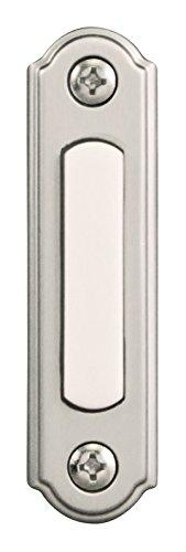 Heath Zenith SL-256-02 Push Button