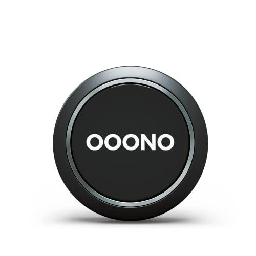 ooono® -  ooono Verkehrsalarm: