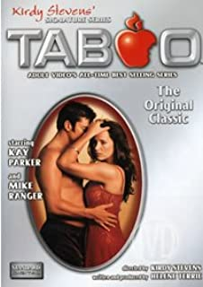 Taboo : The Original Classic