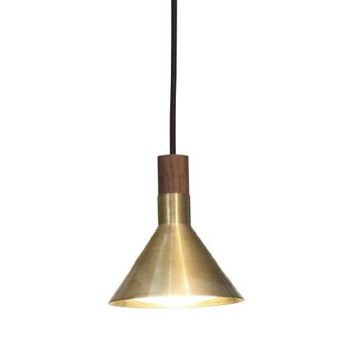 DI CLASSE(ディクラッセ) LED Epoca LEDエポカ ペンダントランプ ゴールド LP3039GD