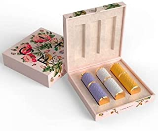 Amouage Feminine Floral Women Mini Gift Set, 30 ml - Pack of 1
