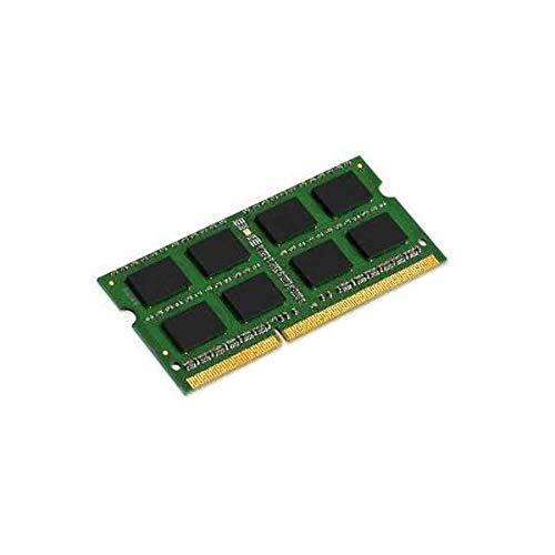 MicroMemory 8GB DDR3L 1600MHz Module Mémoire 8 Go DDR3L 1600 MHz