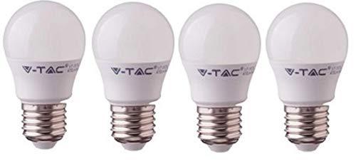 V-TAC 7202x4