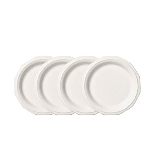 Pfaltzgraff Heritage Set of 4 Salad Plates