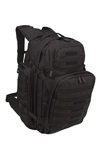Best Concealed Carry Internal Frame Backpack