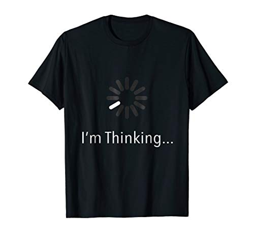 Geek Nerd Computer Programmer Techie Shirt Gift Sarcasm