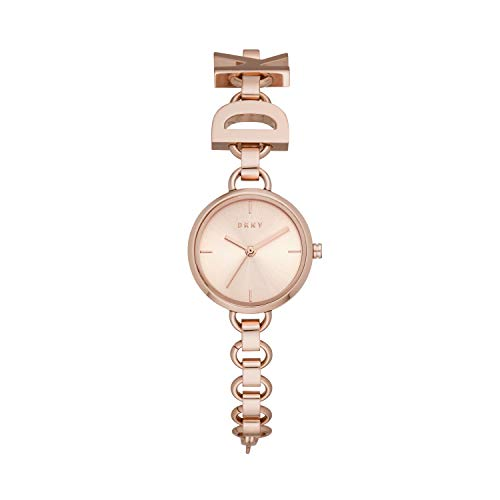 Lista de Reloj Dkny disponible en línea para comprar. 15