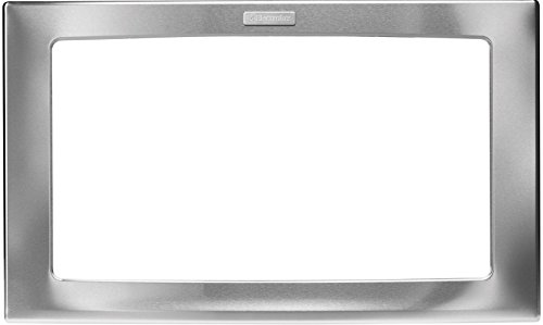 electrolux built in microwave - 2