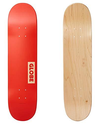skateboard 7.75 Globe Goodstock Tavola Skateboard Unisex Adulto