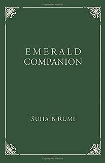 Emerald Companion