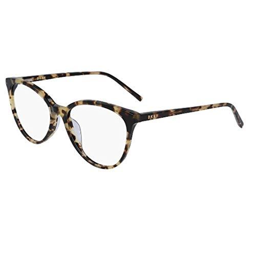 DKNY Brille (DK5003 281 53)