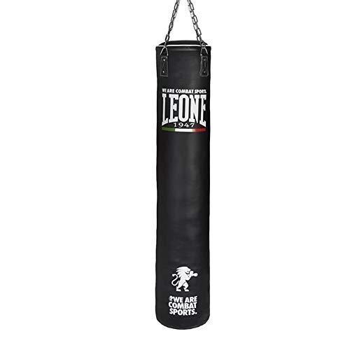 Leone 1947 - Saco de Boxeo para Adultos, Unisex, Unisex Adulto, Basic,...