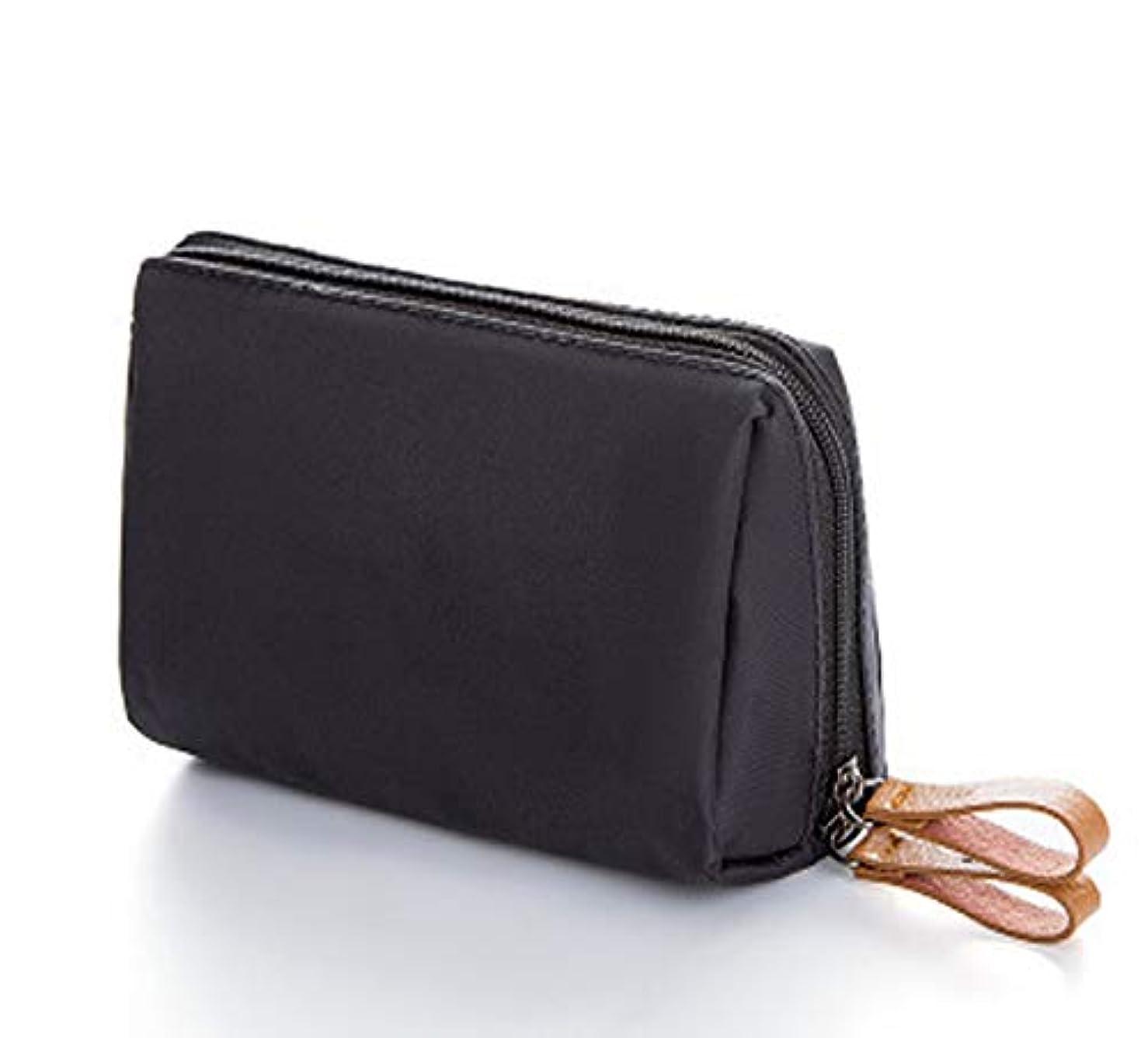 花婿世代ヒットメイクボックス プロ用 化粧バッグ 化粧箱 大容量 普段使い 出張 旅行 トラベルポーチ