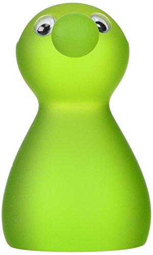 Streamline Eyebods Eyeglass Stand (Random Color -Blue, Green or White)