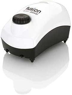 JW Pet Company Fusion Air Pump 200 Aquarium Air Pump