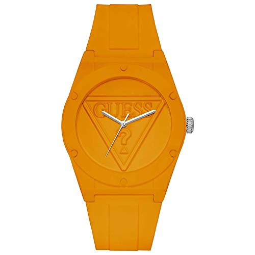 Guess W0979L11 Dames retro pop horloge