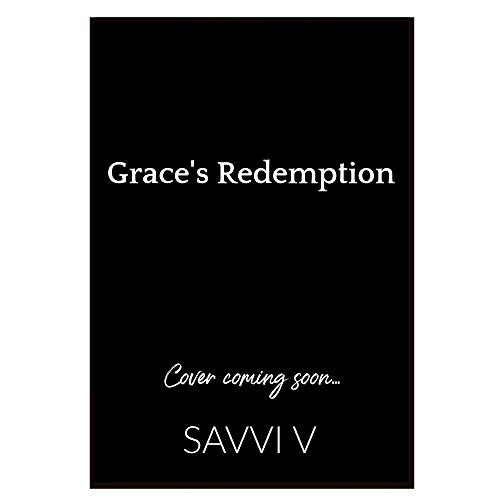 Grace's Redemption (Redemption Road Book 1) (English Edition)