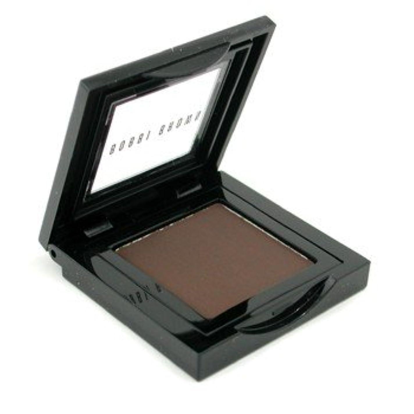 気分ミキサーあからさま[Bobbi Brown] Eye Shadow - #10 Mahogany (New Packaging) 2.5g/0.08oz