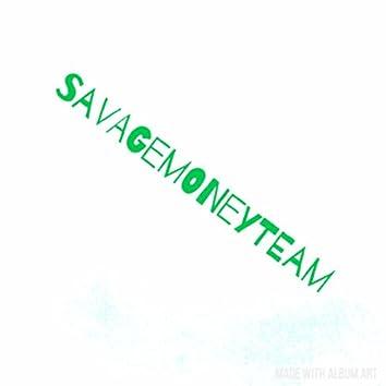 SavageMoneyTeam