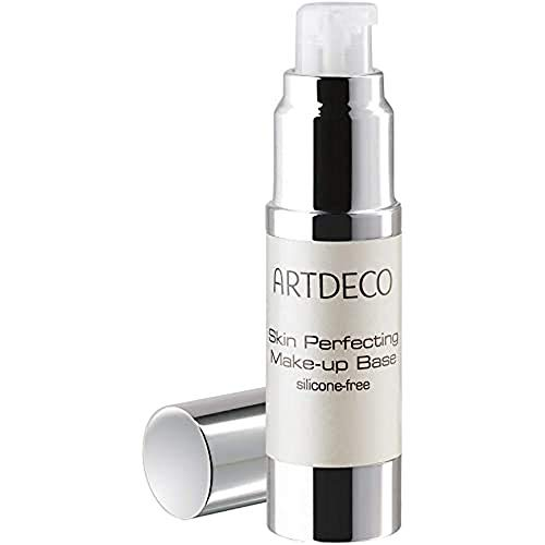 ARTDECO Skin Perfecting Make-up Base, Grundierung