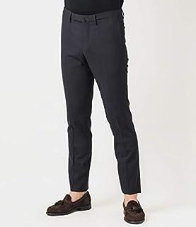 INCOTEX (インコテックス) パンツ メンズ TIGHT FIT/PATTERN 82 ウールスラックス 1AT082-9169T [並行輸入品]