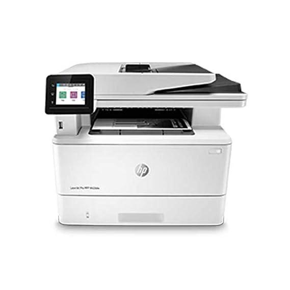 HP Laserjet Pro MFP M429fdn (W1A34A) Printer