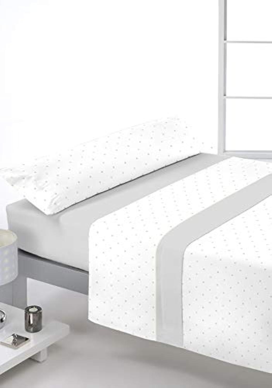 Reig Marti Awe 150 Bed Set