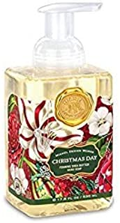 Best christmas hand soap Reviews