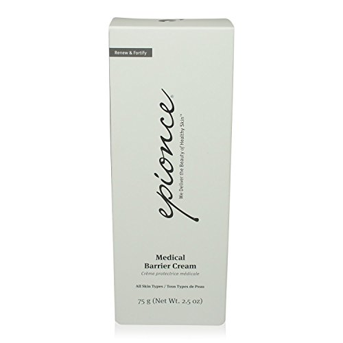 Epionce Medical Barrier Cream, 2.5 Fl Oz (221613)