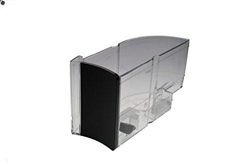 Wassertank 11010677 kompatibel mit /Ersatzteil für Bosch TAS7002 Tassimo Caddy Kaffeemaschine