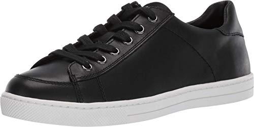 COACH Porter Black 9