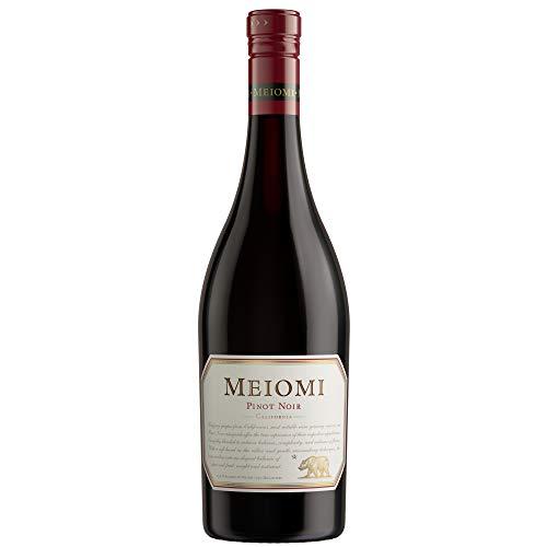 Meiomi Pinot Noir Red Wine, 0.5 lb