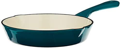 Sartenes De Hierro marca Crock Pot