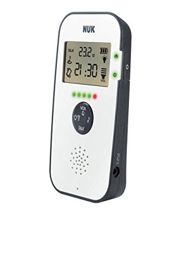 Bild 1: NUK Eco Control Audio 530D+