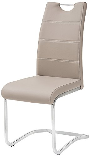 Tuoni Set Silla 4 Uds. Idra Size is Not in Selection ES