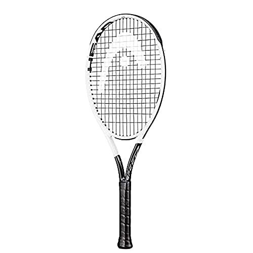 HEAD Speed Jr. Raquetas de Tenis, Juventud Unisex,...