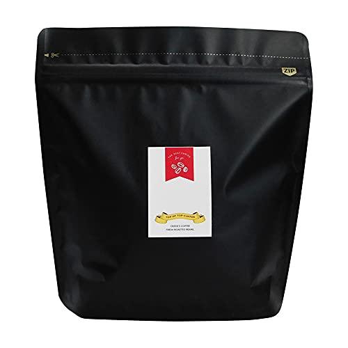 2021ニュークロップ バイヤーやカッパーのフィードバックを常に重視し出来上がった高いカップ評価の高品質コーヒー コロンビア ラ エスメラルダ ピンクブルボン 250g (豆)