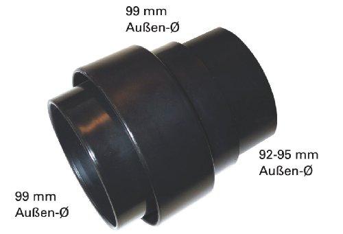 Metabo Universal Adapter 0913031288