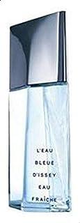 L'Eau Bleu d'Issey Eau Fraiche Issey Miyake for men 125ml