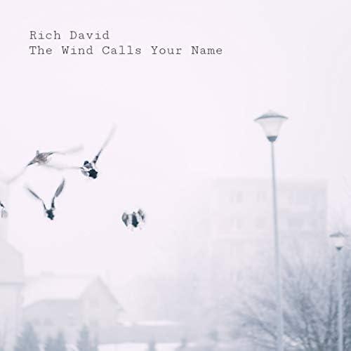 Rich David