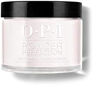 OPI Dipping Powder Perfection #DPW57 Pale to the Chief 43g