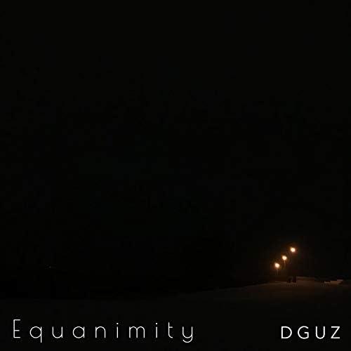 D G U Z