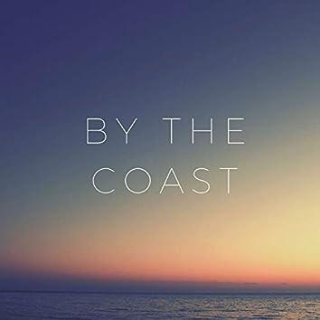 Style of the Coast