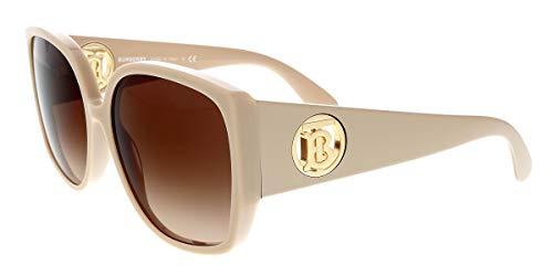 Burberry Mujer gafas de sol BE4290, 380713, 61
