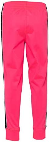 Nike Girls' Track Suit