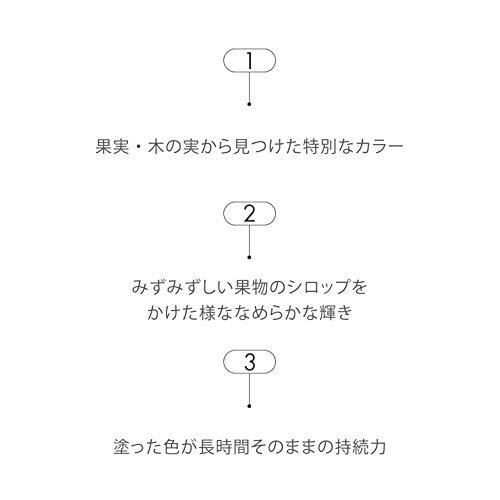 rom&nd(ロムアンド)【正規品】JLティント(#13イートドトリ)口紅5.5g