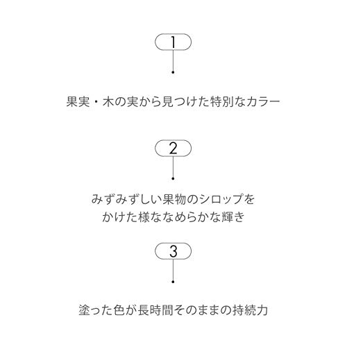 rom&nd(ロムアンド)【正規品】JLティント(#08アップルブラウン)口紅5.5g